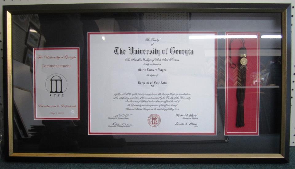 diploma-with-tassel