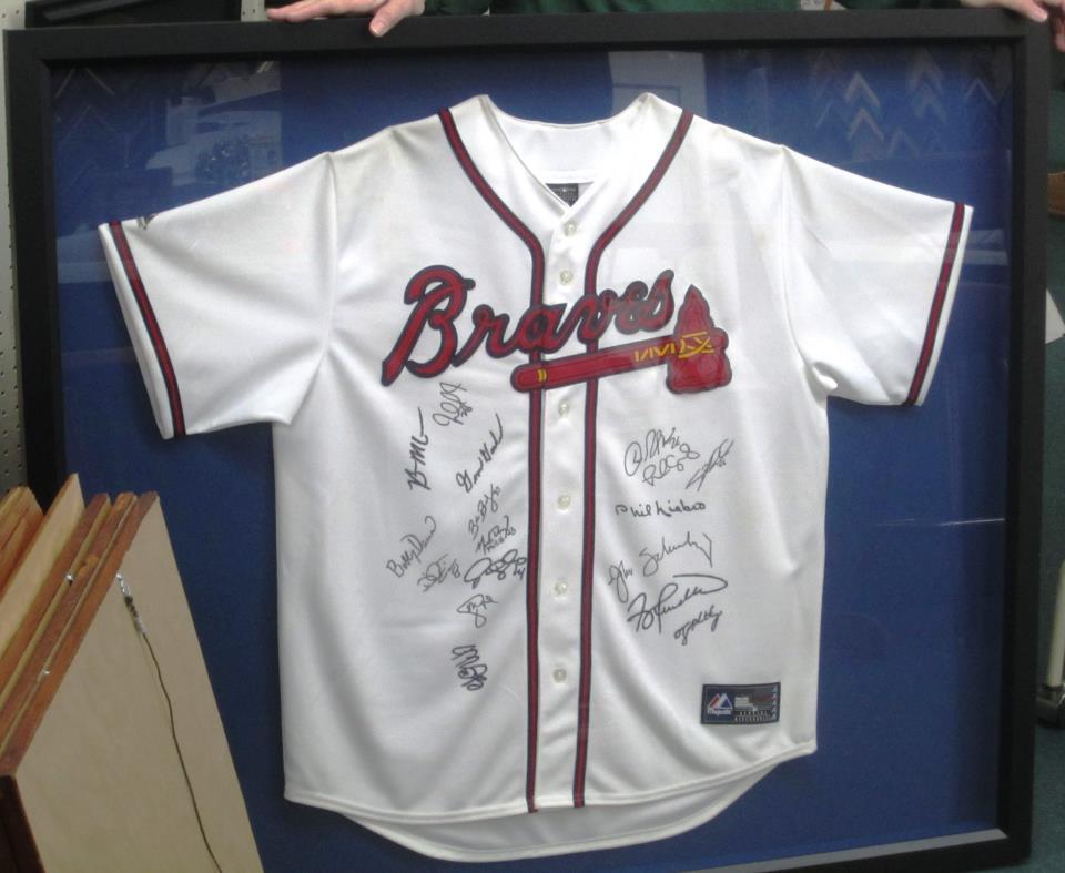 framed-jersey