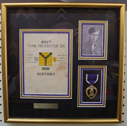 shadow-box-with-document-photo-and-medal
