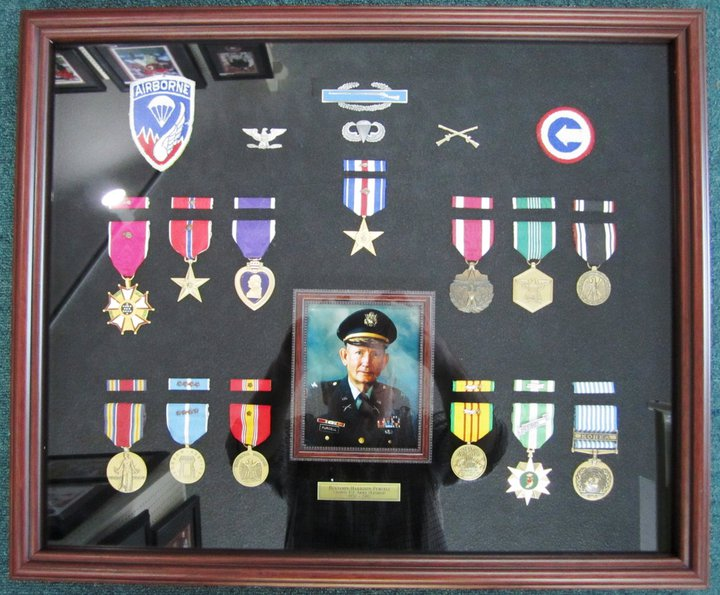 shadow-box-with-medals