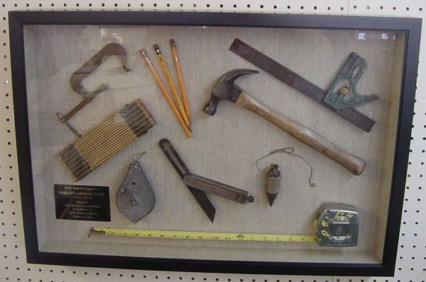 shadow-box-with-tools